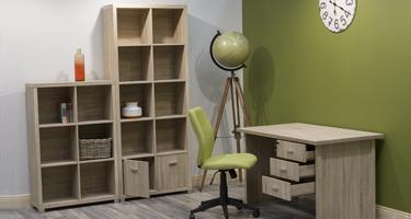 Vida Living Home Office