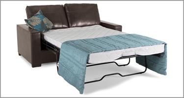 Vida Living Sofa Bed