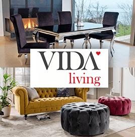 Vida Living Furniture