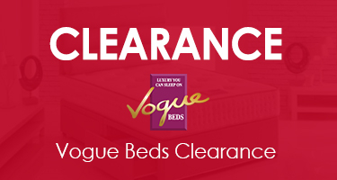 Vogue Clearance