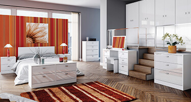 Welcome Dubai Furniture