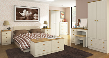 Welcome Warwick Furniture