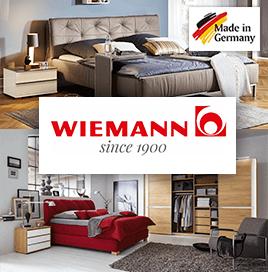 Wiemann Bedroom Furniture