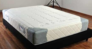 Your Choice Memory Foam Mattresses