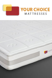 Your Choice Mattresses