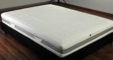 Your Choice Pocket Sprung Mattresses