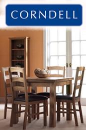 Corndell Furniture
