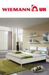 Wiemann Furniture