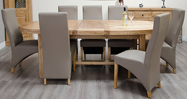 Homestyle GB Dining Sets