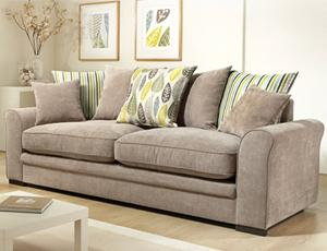 buy inexpensive furniture online sofas buy leather corner sofas at cheap price in 11868 | 300 230 2 seater sofas