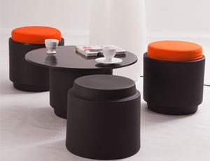 All Stools