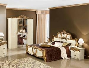 Nice Bedroom Sets Cheap Decoration