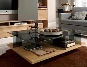 Superb Cheap Oak Living Room Furniture Sets At Furniture Direct Uk Interior Design Ideas Philsoteloinfo