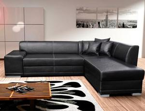Sofas: Buy Leather Corner Sofas Online at Cheap Price in UK ...