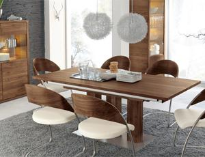 Dining Table Chairs Set Cheap buy cheap dining tables and chairs sets from furniture direct uk