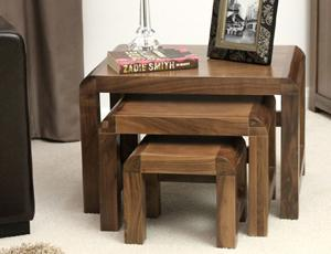 Admirable Cheap Oak Living Room Furniture Sets At Furniture Direct Uk Interior Design Ideas Pimpapslepicentreinfo