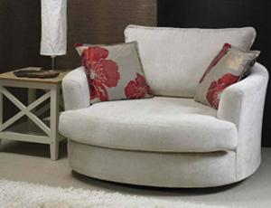 sofas buy leather corner sofas online at cheap price in uk rh furnituredirectuk net where to buy sofas london where to buy sofas uk