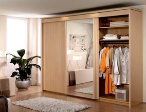 All Wardrobe