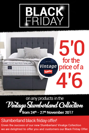 Black Friday Furniture Deals Black Friday Furniture Sale Offer